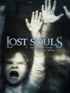Lost Souls (1998)