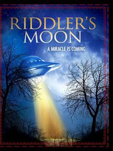 Riddler's Moon (1998)