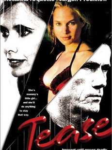 Poison (2000)