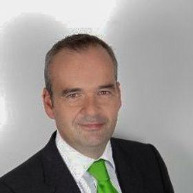 Mark PortraitsdUnion