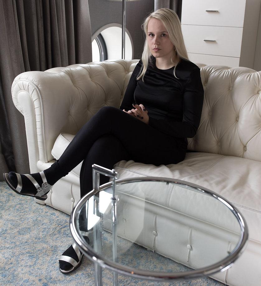 Tamara-Interview-15.jpg