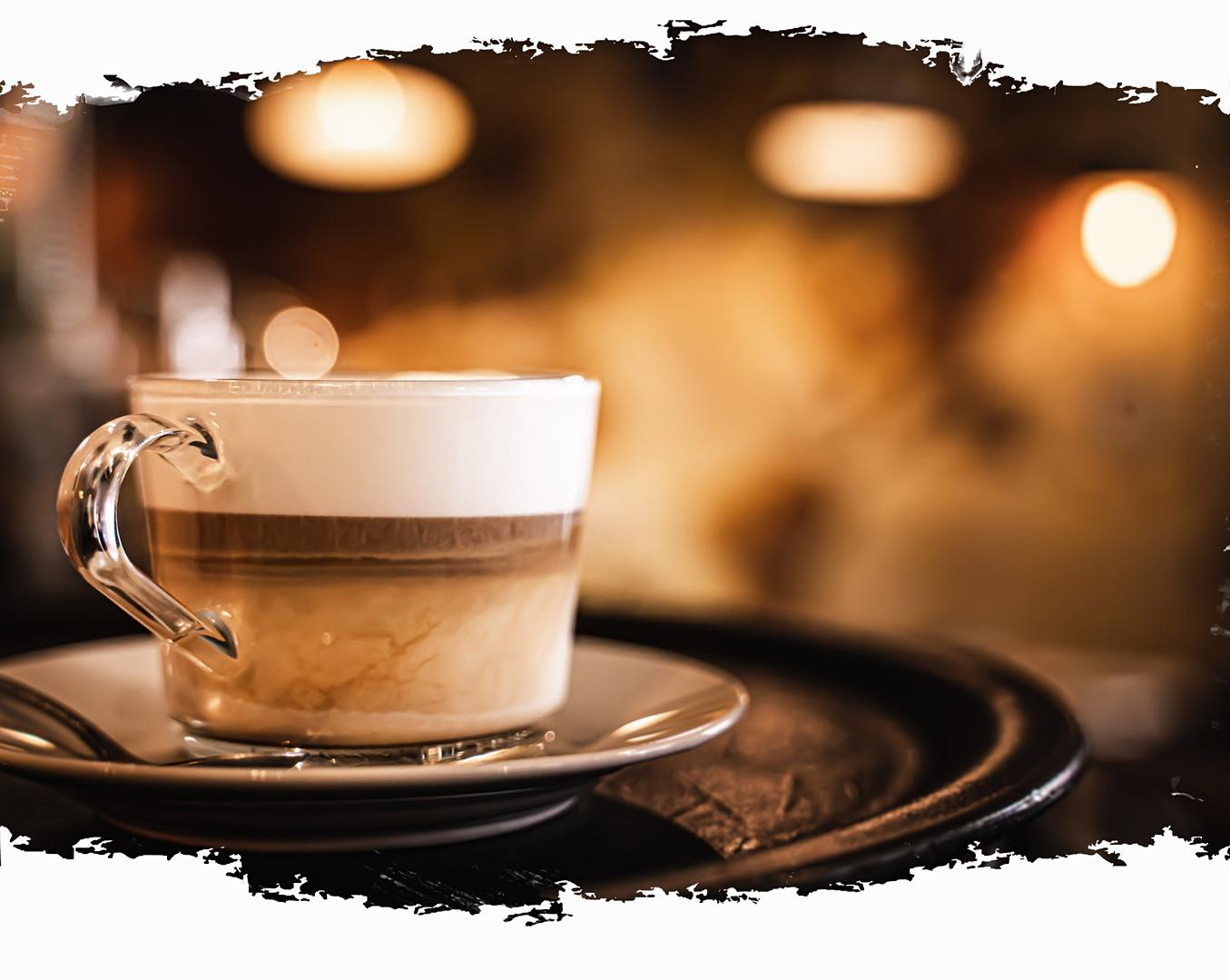 nuage cafe lyon - latte.jpg