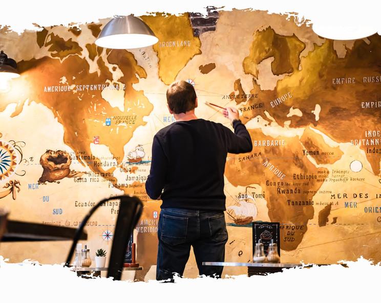 nuage cafe - map monde - world map.jpg