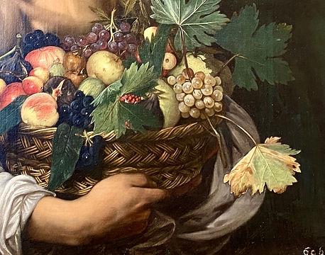 71 cestino frutta.JPG