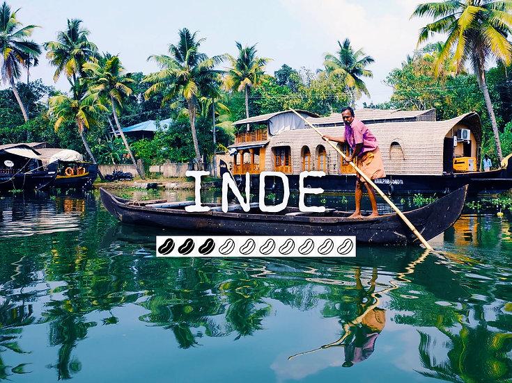 INDE - Malabar