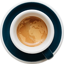 Nuage cafe -  coffee cup.png
