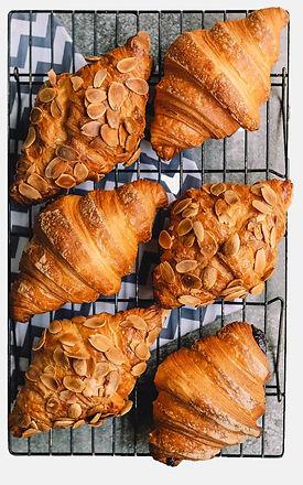 croissants jpeg.jpg