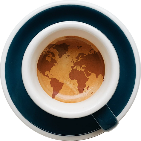 Nuage cafe -  coffee cup 2.png