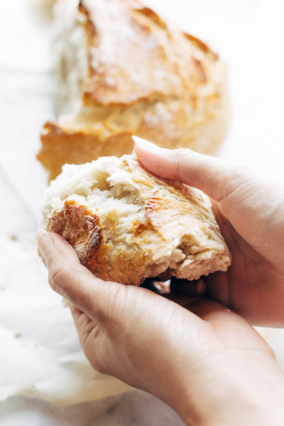 Miracle-No-Knead-Bread-5-2.jpg