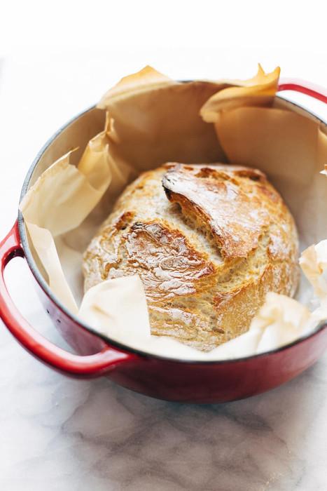 Miracle-No-Knead-Bread-2-2.jpg