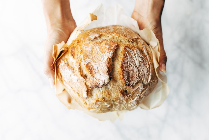 Miracle-No-Knead-Bread-3-2.jpg