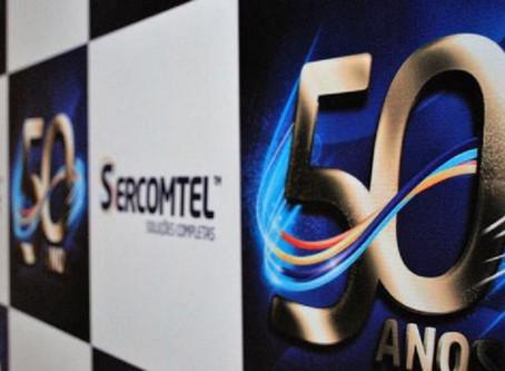 Sercomtel é a operadora de telefonia fixa e celular pré-pago mais bem avaliada