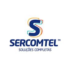 Promoção Sercomtel