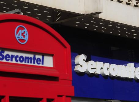 Sercomtel pode ser mantida como empresa pública diz Marcelo Belinati