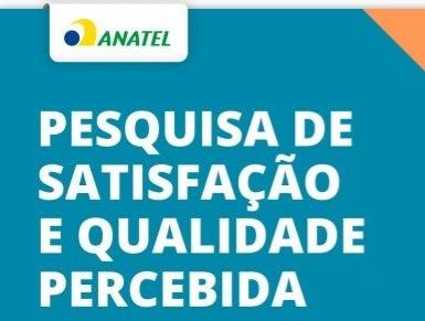 Sercomtel Telecomunicações é a melhor operadora de telefonia fixa do Brasil
