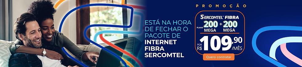 sercomtel.png