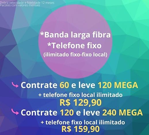 60-120 voz fibra sercomtel.png