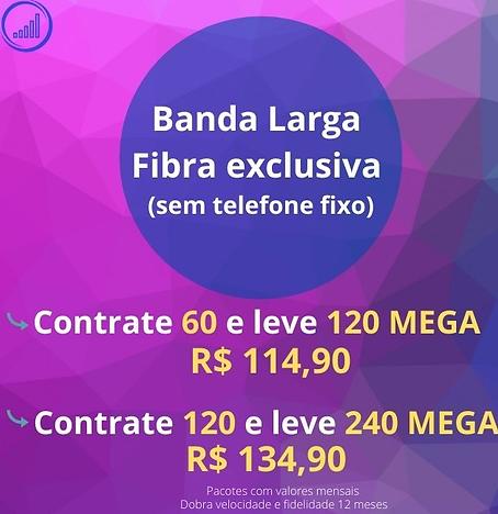 60-120 fibra sercomte.png