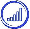 logo S.C TEL Sercomtel