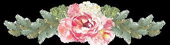 Moran Nakar Logo_edited.png