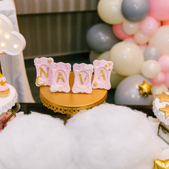 DECOR_NAVA'S 1ST BIRTHDAY-24.jpg