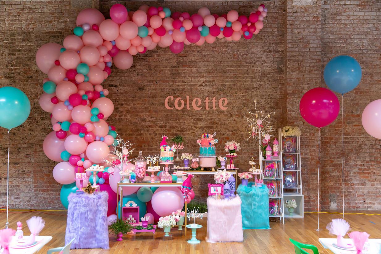 Colette-9997.jpg