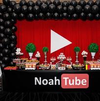 Noah-17_edited_edited.jpg