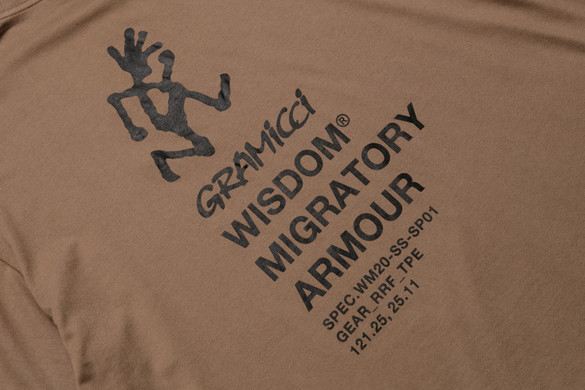 WSxGRAMICCI_20AW_008.jpg