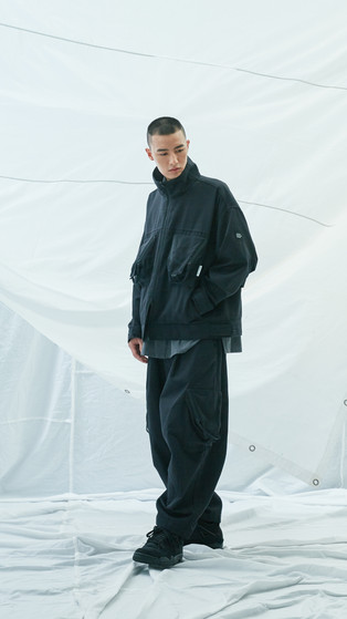 Lookbook 1.jpg