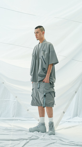 Lookbook 14.jpg