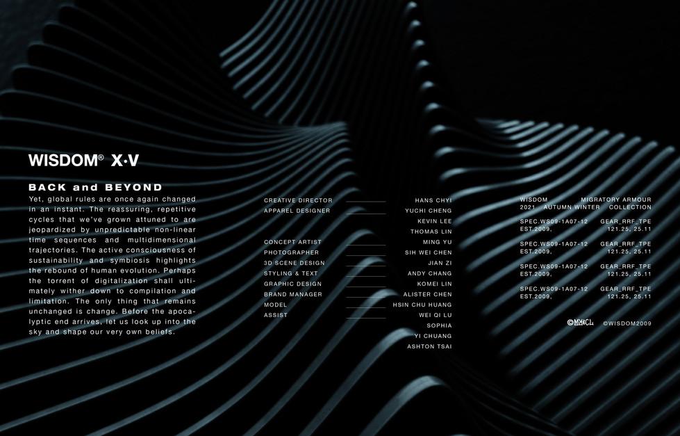 WA21 COVER_工作區域 1 複本 9.jpg