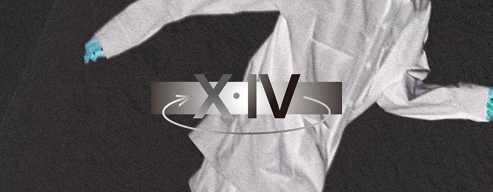 Banner(無字).jpg