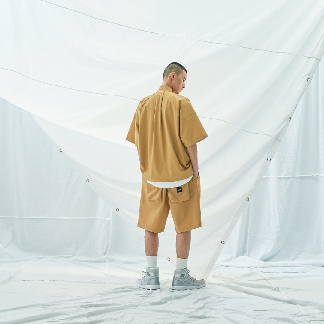 Lookbook 16.jpg