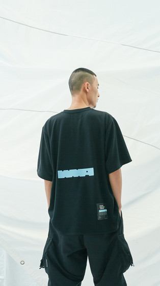 Lookbook 10.jpg