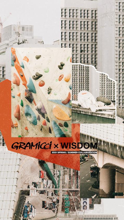 0511_Gramicci X WISDOM-38.jpg