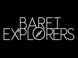 LQ - logo baret explorers - B.jpg