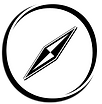 logo Baret Explorers Compass.png