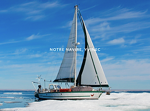 Navire_-_Guirec_Soudée_Adventure.png