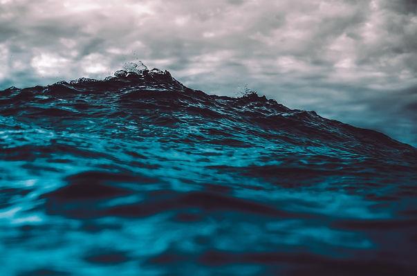ocean-5023273_1920.jpg