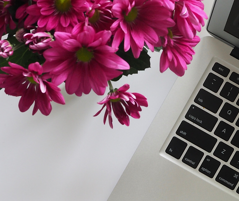 laptop with purple flowers.png