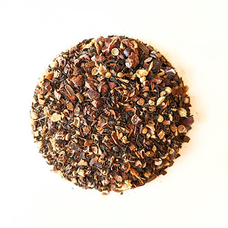 Chaï Cacao