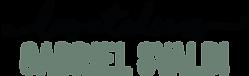 Logo_LesAteliers.png