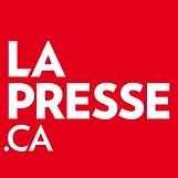 La_Presse.ca_Logo.png