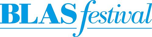 Blas logo (cyan).tif