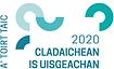 7. Cladaichean is uisgeachan.png
