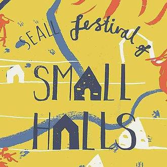 Small Halls.jpg