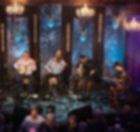 GFCeilidh Band Live shot.jpg