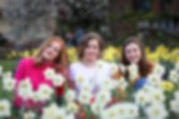 SIAN Flowers 300 dpi copy.jpg