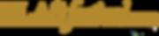 Blas logo 19 (gold).png