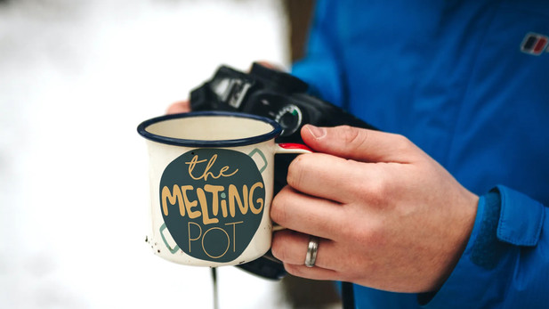 DD49 Brand Strategy - The Melting Pot - Enamel cup.jpg